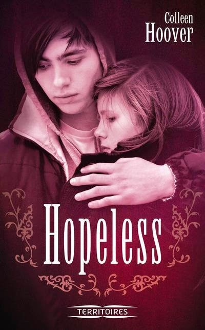 http://lovereadandbooks62.blogspot.fr/2015/03/chronique-67-hopeless-de-colleen-hoover.html