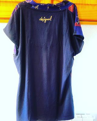 camiseta-desigual