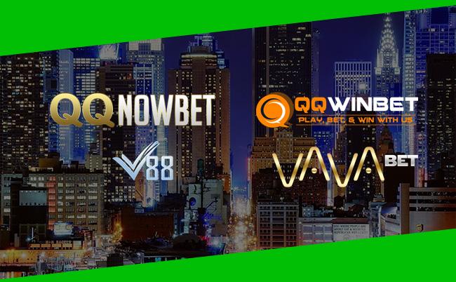 Link Alternatif V88 QQWinbet QQNowbet VAVABET Terpercaya