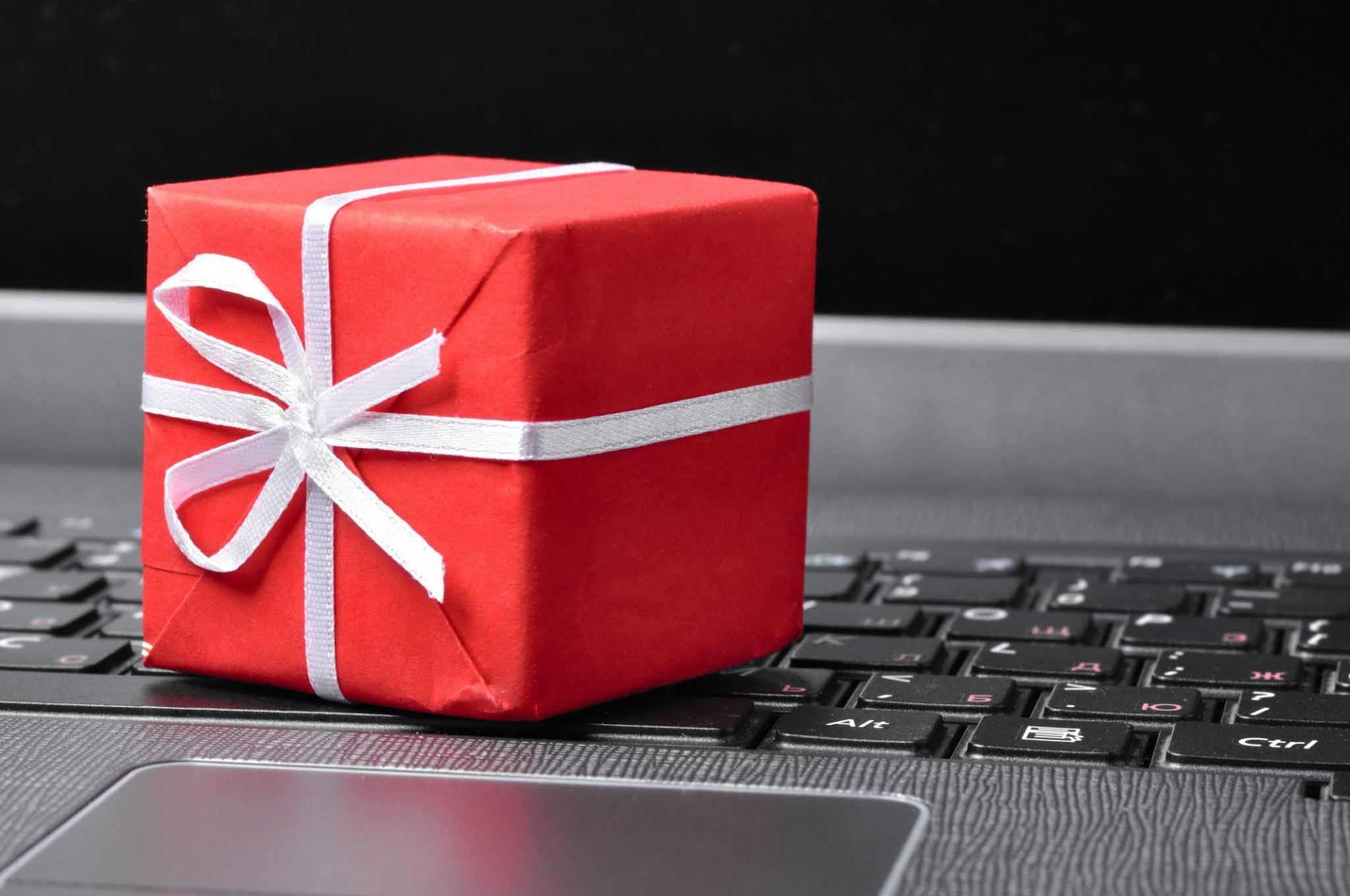 افكار هدايا للرجال    افضل هدايا للنساء   هدايا   التكنولوجيا وعالم التقنية الحديثة