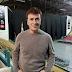 """[VÍDEO] Portugal: Tony Carreira de regresso com """"Estou Aqui"""""""