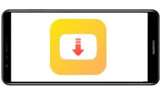 تنزيل برنامج سناب تيوب SnapTube Vip 2020 Premium mod pro الاصلي مدفوع مهكر بدون اعلانات بأخر اصدار من ميديا فاير