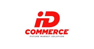 Lowongan Kerja Fresh Graduate PT IDcommerce Service Solution
