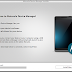 Download Motorola Device Manager Software Latest Version Free For Windows & Mac