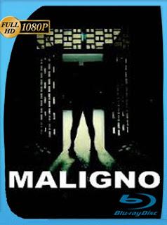 Maligno (2016) HD [1080p] Latino [GoogleDrive] SilvestreHD