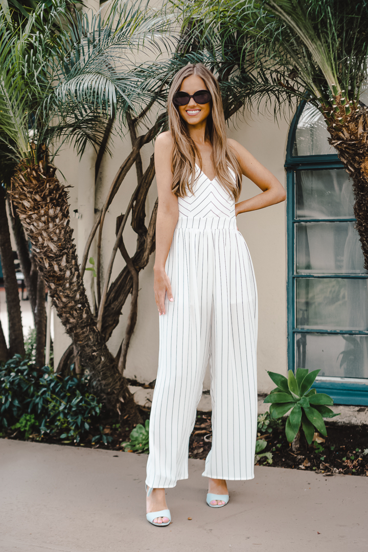 striped-jumpsuit-in-santa-barbara