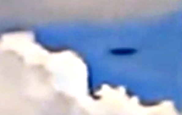 UFO News ~ UFO Over New York State plus MORE Clouds%252C%2BNew%2BYork%252C%2B%2Bfigure%252C%2Bgod%252C%2Bgodly%252C%2Bfairy%252C%2Baliens%252C%2Balien%252C%2BET%252C%2Bplanet%2Bx%252C%2Banunnaki%252C%2Bgods%252C%2Bgod%252C%2Bangels%252C%2Bdemons%2BMars%252C%2Bsecret%252C%2Bwtf%252C%2BUFO%252C%2Bsighting%252C%2Bevidence%252C%2B