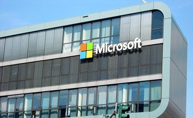 Tim Google Menemukan Kerentanan Keamanan pada OS Windows 10
