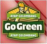 https://hargaprodukbangunan.blogspot.com/2016/02/harga-atap-go-green.html