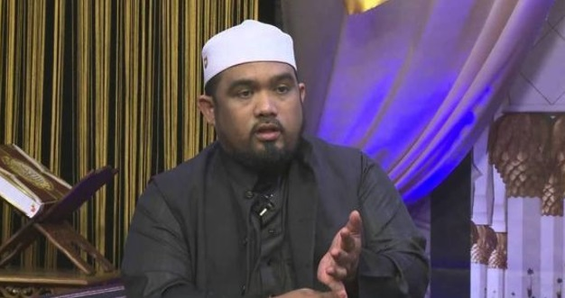Hukum Wanita Pakai Gincu Pada Bulan Ramadhan Yang Ramai Tidak Tahu