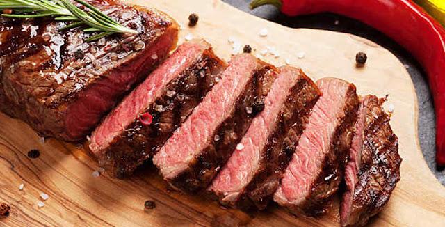 لحم البقر,البقر,لحم البقر مشوي,لحم,شرائح لحم البقر,لحم البقر المحمر,لحم البقر في الهند,لحم البقر في الفرن,لحم البقر لأم وليد,لحم البقر با صلصة حمراء,طجين لحم البقر بالفلفل,ضلوع لحم البقر مشوي بالفرن,حم البقر,طريقة طبخ لحم البقر بالخضارر,لحم البقر المقلي الحلو والحار,لحم البقر مع البطاطس والليمون,اللحم,طبق بلحم البقر,طبخ اللحم البكري,بطاطا بلحم البقر,لحم بقر,البقرة,لحم مشوي,ضلوع لحم البقر مشوي بالفرن - oven cooked beef ribs,ستاك البقر,بطاطا بلحم البقر في الفرن,ستيك لحم بقر,لحم الخنزير