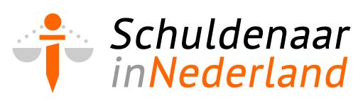 Schuldenaar in Nederland