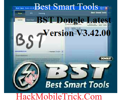 best smart tools v3.03.00