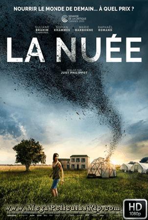 La Nube [1080p] [Latino-Frances-Ingles] [MEGA]