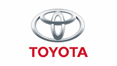 Toyota Sukkur Motors Jobs TWSM Executive