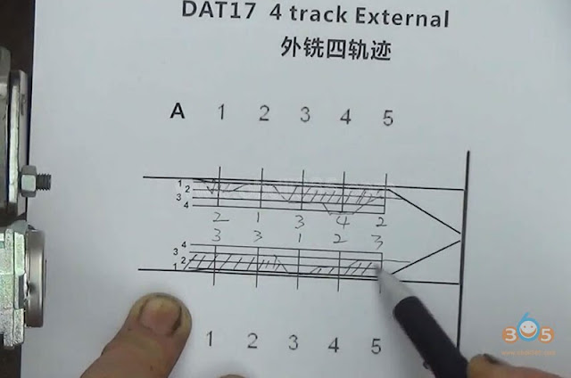 lishi-dat17-for-subaru-18