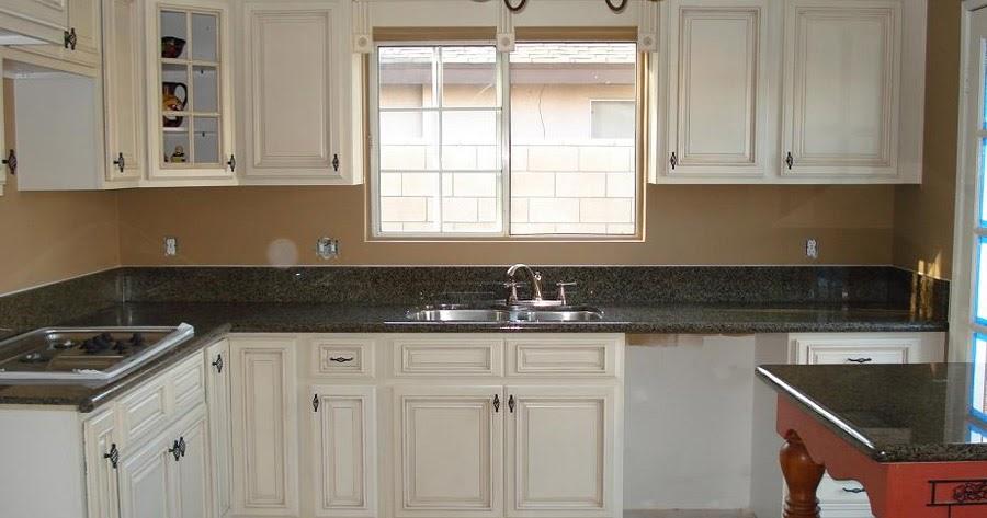 h g kitchen cabinets bath kitchen and bath cabinets vanities home decor design ideas 16131