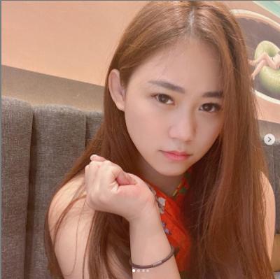 Biodata Luan Luan Gaming Tanker Pacar Pascol Kintil Lengkap Agama, Umur, IG Instagram, Asal Daerah Youtuber Mobile Legends