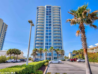 Gulf Shores AL Condos For Sale and Vacation Rentals at Bel Sole Real Estate