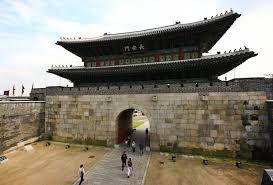 3 Tempat yang Dipercaya Berhantu di Korea Selatan. The Zhemwel