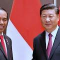 CEK: Tiongkok Minta Indonesia Menjual Pulau Jawa dan Sumatera Untuk Membayar Utang , Benarkah?