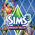 The Sims 3: Dragon Valley Free Download Game Highly Compressed
