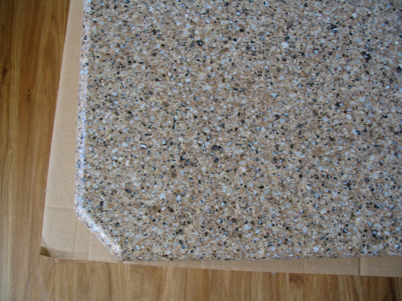 Granite Overlay Countertops Kitchen Prices