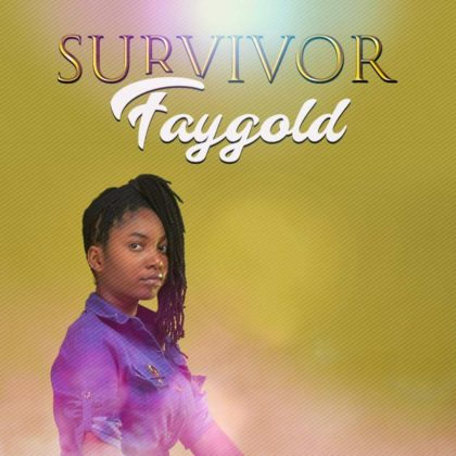 Survivor by FayGold