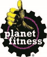 http://www.planetfitness.com/gyms/franklin-ma-472
