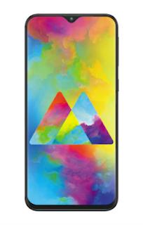 best mobiles under 12000