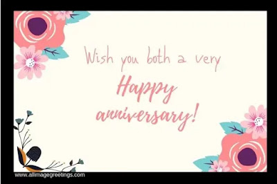 first marriage anniversary wishes