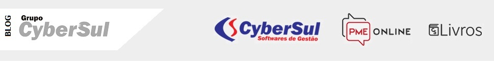 Blog Grupo Cybersul