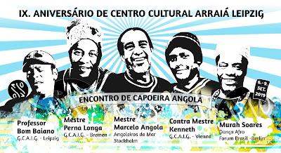 https://capoeira-angola-leipzig.blogspot.com/p/wir-feiern-vom-08.html