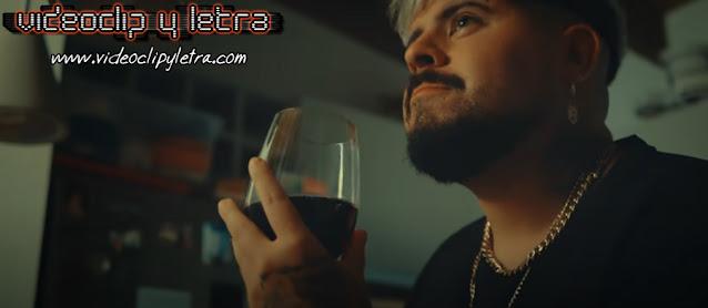 El Reja - Lo que soy (Si andas conmigo...) : Video y Letra