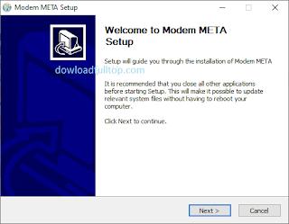 2modem-meta-setup-downloadfull.top
