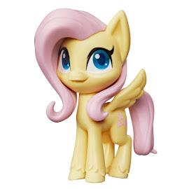 My Little Pony Pony Friends Fluttershy Brushable Pony