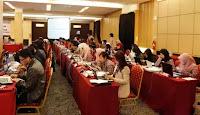 Muslim Arbi: Cara Kerja Tim Cyber Ahok Sama Persis Dengan Tim Cyber Jokowi