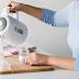 Vì sao mẹ bỉm sữa nên mua ngay cho mình một chiếc máy pha sữa tự động cho bé?