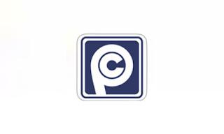 Lowongan Kerja S1 PT Panverta Cakrakencana Tahun 2019