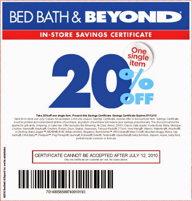 bed bath and beyond printable coupon 2015 free printable coupons bed bath and beyond coupons 20574 | free%2BBed%2BBath%2Band%2BBeyond%2Bcoupons%2Bapril%2B2015