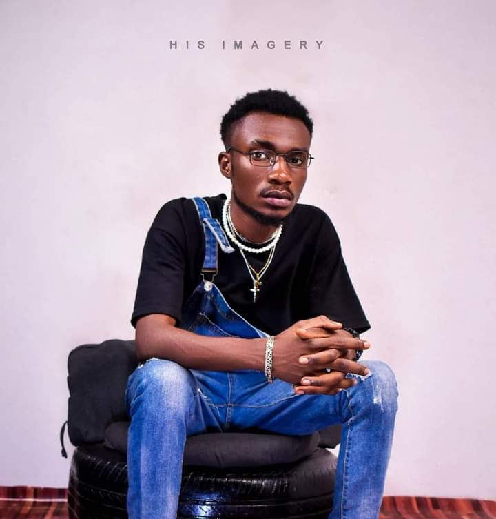 [Artist Biography] Full Biography of Bwoii Fendii - know more about Bwoii Fendii #Arewapublisize