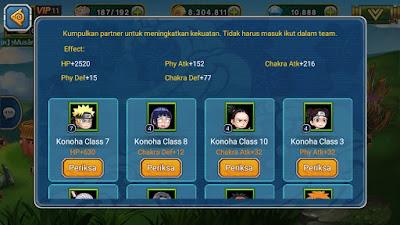 Team_Ninja Rebirth_MangtoyPedia