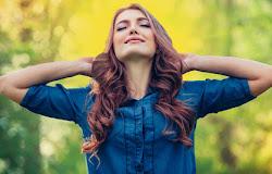 ✨ 4 formas sencillas de limpiar tu aura