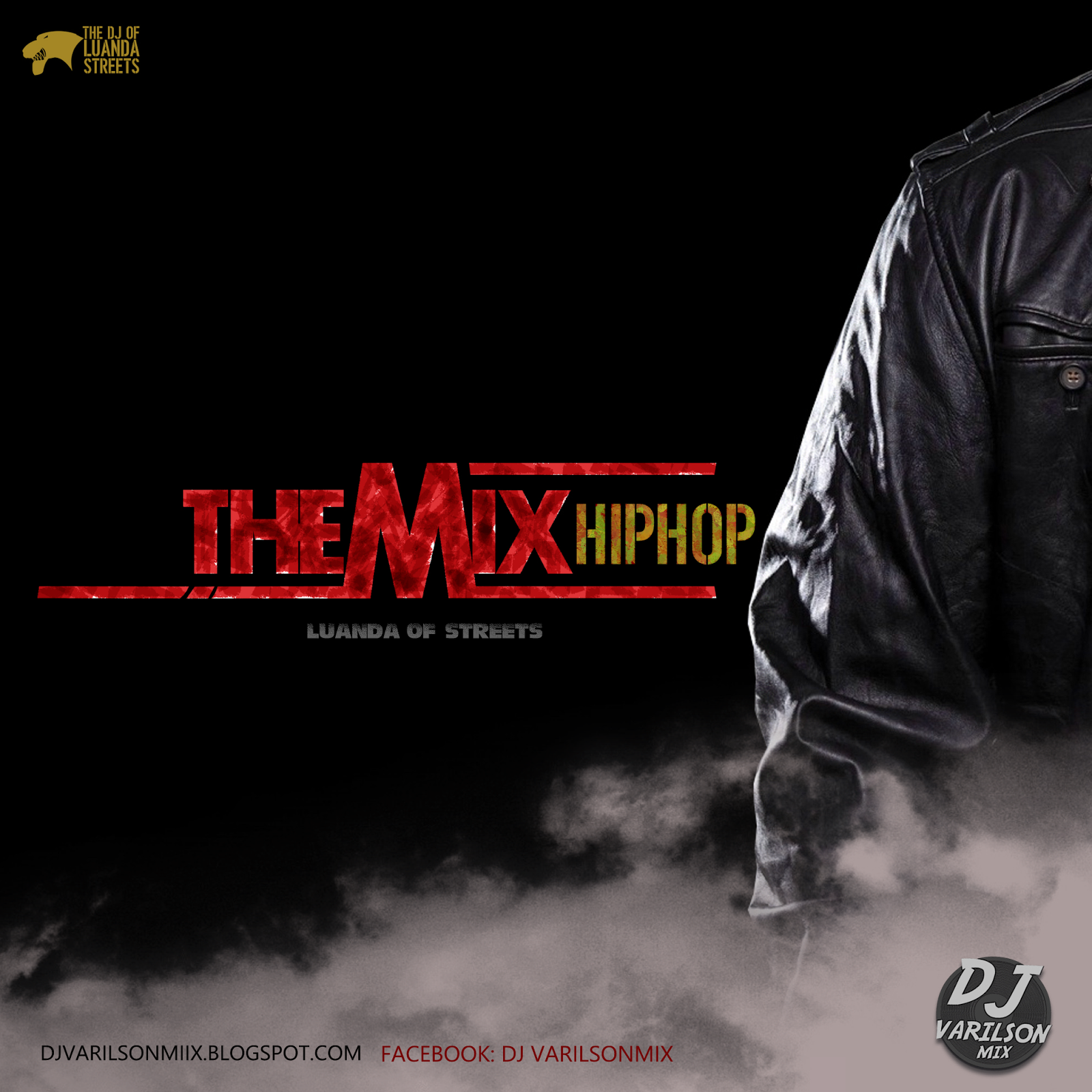 TheMix (Set HipHop)