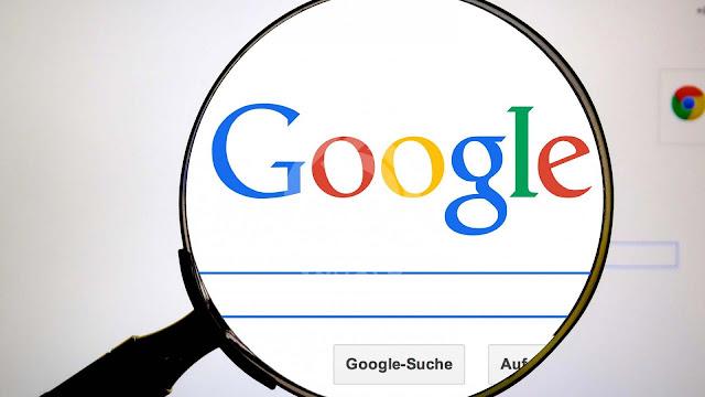 Google and Android still under a gigantic antitrust investigation