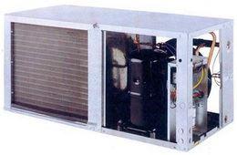 مكيفات الهواء المدمجة