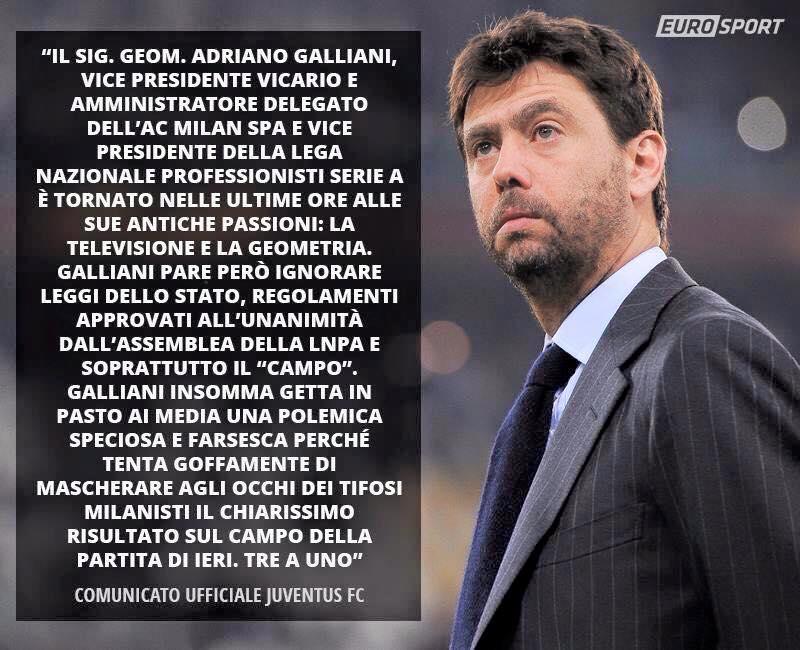 Gianni Agnelli Frasi Celebri