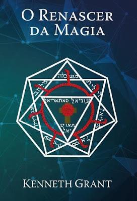 Thelema, livros sobre ocultismo.