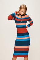 rochie-din-tricot-eleganta-10