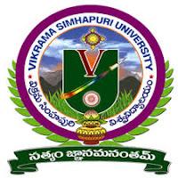 Schools9 VSU Degree Results 2017, Manabadi VSU UG PG Results 2017